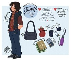 I've been tagged by a friend so here is that meme thingy. :] Sorry for the lack of drawings. Blame school and social life. Meet the Artist Character Sheet, Character Art, Character Design, Dog Noises, Artist Bag, Art Prompts, What In My Bag, Human Art, Love Drawings