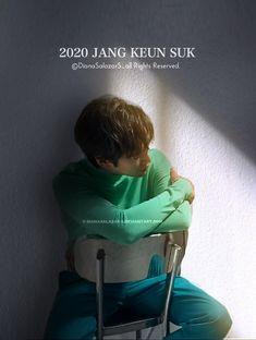 Jang Keun Suk, Korean Actors, The Twenties, Baby Car Seats, Fanart, Singer, Let It Be, Children, Young Children