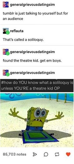 All Meme, Stupid Funny Memes, Haha Funny, Funny Posts, Funny Stuff, Funny Quotes, Hilarious, Mike Wazowski, Tumblr Funny