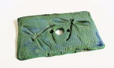 Porcelain Dragonflies Soap Dish by sleeKsoap on Etsy, $15.00