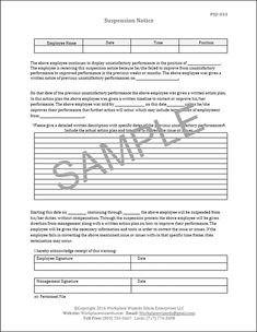Restaurant Management Forms Workplace Wizards Restaurant Consulting Learn To Run, Learn To Cook, Cleaning Schedule Templates, Restaurant Consulting, Wizards, Keep In Mind, Workplace, Growing Up, How To Become