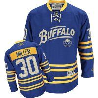 63 Best wholesale cheap stitched NHL Buffalo Sabres Jerseys from ... 9877fae749b