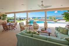 Tropical Outdoor Design, Pictures, Remodel, Decor and Ideas - page 12