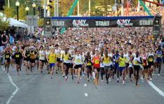 How To Train For The Army Ten Miler - Citizen Soldier Resource Center