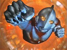 Only Classic Ultraman other Tokusatsu OST Hunt Thread Hero Tv, My Hero, Angel Manga, Japanese Superheroes, Ghibli Movies, Kids Tv, Image Comics, Kids Shows, Jackson