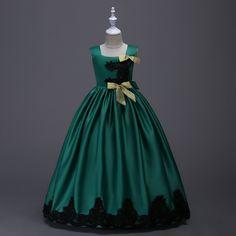 <b>Girls princess sofia</b> the first costume Tutu dress child's Fancy dress ...