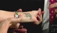 100's of Sienna Miller Tattoo Design Ideas Picture Gallery