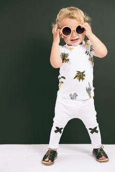 moda-infantil-y-moda-bebe-tinycottons-Blogmodabebe-4