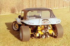 Vw Dune Buggy, Dune Buggies, Audi, Porsche, Sand Rail, Beach Buggy, Car Volkswagen, Vw Bugs, Manx