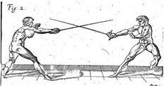 Historical Fencing Manuals Online -- Swords & Swordsmanship