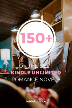 65 Best Slow Burn Romance Books images in 2019