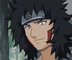 Naruto And Sasuke, Anime Naruto, Boruto, Naruto Shippuden Sasuke, Sakura And Sasuke, Naruto Art, Kakashi Hatake, Naruto Images, Naruto Pictures