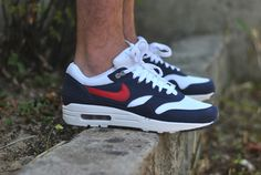 online store b1923 c41dd Most Popular Nike Shoes, Air Max Style, Nike Trainers, Sneakers Nike, Nike  Air Max For Women, Nike Women, Air Max One, Nike Shorts, Nike Tennis