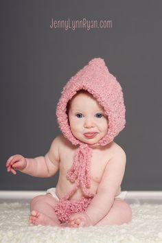 a8a6355062b Jenny Lynn Photography www.jennylynnryan.com She s 6 month s old! Baby  portrait photography