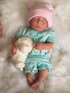 By Jennifer granado Summer Rain, Adoption, Nursery, Blanket, Things To Sell, Reborn Baby Dolls, China Dolls, Bebe, Foster Care Adoption