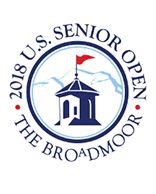 FOUR TICKETS TO THE 2018 U.S. SENIOR OPEN #charityauction #dogood #bidforcharity Best Gifts, Gift Ideas, Day