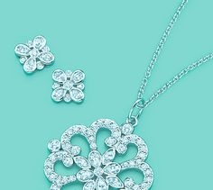 Tiffany And Co - So Enchanting