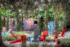 Hotel | Beldi Country Club Marrakech
