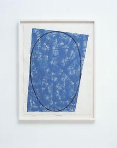 Robert Mangold   Artists   Lisson Gallery