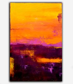 Currently showing in Naples Fl art gallery. Title: Beyond Dawn