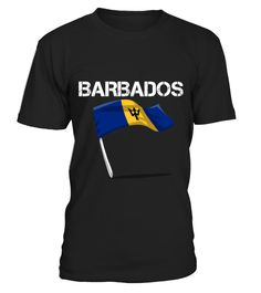 # Barbados Graphic Patriotic Vintage Flag T shirt .  HOW TO ORDER:1. Select the style and color you want: 2. Click Reserve it now3. Select size and quantity4. Enter shipping and billing information5. Done! Simple as that!TIPS: Buy 2 or more to save shipping cost!This is printable if you purchase only one piece. so dont worry, you will get yours.Guaranteed safe and secure checkout via:Paypal | VISA | MASTERCARD