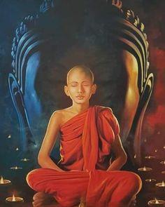 credits siddhartha_gautama__ #massage #méditation #chakra #meditation #yoga #buddhism #quotes #méditation du matin #reiki #musique méditation #méditation photography #méditation profonde #méditation transcendantale #méditation spirituelle  #sommeil #buddha #tibet #buddhist #méditationyogadébutant #meditationwear #meditation music #MeditationMusic #spirituality #awakening #environement #relaxation #spa #pinterest #light #calm Buddha Art, Reiki, Meditation Music, Massage, Buddhism, Relaxation, Tibet, Awakening, Spa