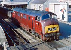 D870-Y-Paignton-120768-DC897