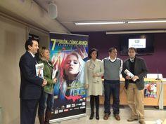 Rueda de Prensa 7º edición
