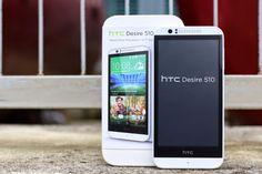 Điện thoại Android 64 bit đầu tiên giá rẻ ở Việt Nam http://thoitrangtuixachnu.blogspot.com/2014/09/dien-thoai-android-64-bit-dau-tien-gia-re-o-viet-nam.html