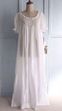 Resultado de imagem para night gown patterns Nightgown Pattern afb783aab