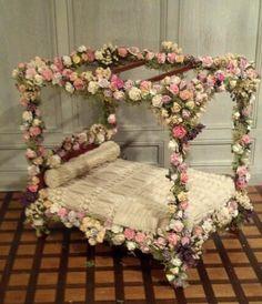 20 Best Magical DIY Fairy Garden Ideas (9)