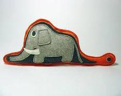 Resultado de imagen para boa elefante