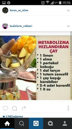 Sadece iki Dakika`da göz altı torbalarınızdan kurtulmak ister misiniz ?  https://www.youtube.com/watch?v=C3VZQonKrvA Alternative Health, Alternative Medicine, Healthy Diet Recipes, Healthy Life, Healthy Drinks, Mens Fitness, Fitness Diet, Health Fitness, Health Care Reform