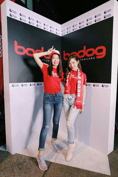 Liverpool Thailand fanclub Football Fans, Liverpool Fc, Thailand, Capri Pants, Red, Sport, Fashion, Moda, Capri Trousers