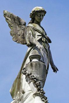 St Louis Cemetery No. 3, Esplanade Avenue, New Orleans, Louisiana