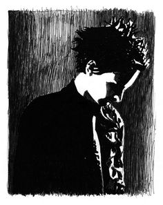 Matthew Bellamy <3
