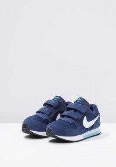 Nike Sportswear MD RUNNER 2 - Sneakers - binary 279 DK