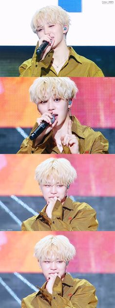 Jimin is so cute, not even kidding Busan, Mochi, K Pop, Beatles, K Wallpaper, Korean Boy, Fandom, Bts Pictures, Photos