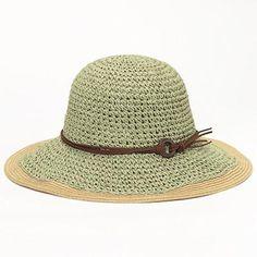 4b8c271d880df NOAH HAT - GraceHats Hat Grace Hats - Grace Hats Woodstock Ny