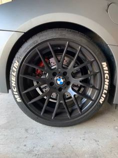 75 Great Z4 Images In 2019 Bmw Z4 M Bmw Cars Cars