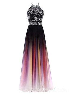 Fashion Alta De Y 29 Ropa Costura Mejores Imágenes Bloque Grabados qHt48wvAx8