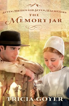 Kindle Sale: $1.99! Sarah Shelter has lived in W. Kootenai for the last ten years and wonders if she will ever fall in love. Since the tragic death of her best friend, she carries her memories in a jar along with the small items connected to them. For just as long, she's also been carrying around her emotions instead of allowing them to penetrate deep into her heart. Will there ever be someone kind and gentle who can break down that wall?