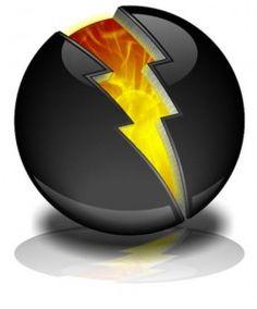 DAEMON Tools Pro Advanced 5.3.0 incl Crack Full Free Download