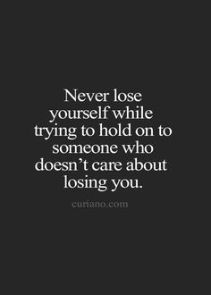 Best quotes about moving on to better things good advice 43 Ideas Life Quotes To Live By, Good Life Quotes, Great Quotes, True Quotes, Motivational Quotes, Inspirational Quotes, Quote Life, Live Life, Super Quotes