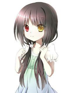 Kurumi Loli ( ´っ•ч•c`)