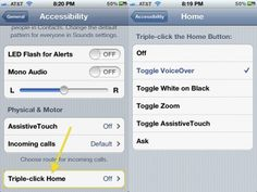 How to Make Siri Compose and Read Emails For You on iPhone