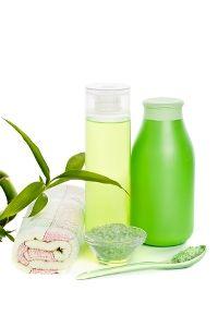 Homemade Acne Remedy The best acne treatment theacnecode.com