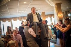 #enchanted celebrations #rocktheaislebridal #njweddings #weddingphotography…