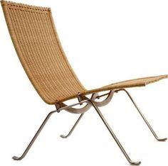 1000 ideas about chaise en osier on pinterest wicker for Chaise en osier