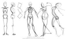 gestures drawing - Google Search